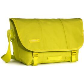 Timbuk2 Classic Tas M geel
